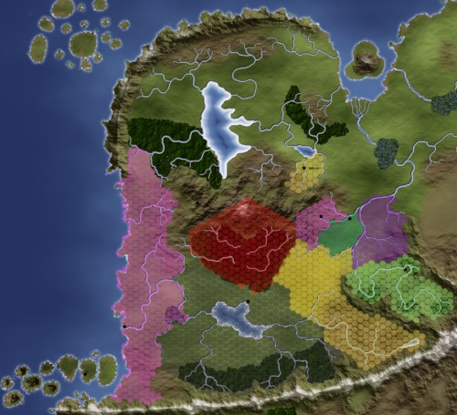The%20Old%20Kingdom.png
